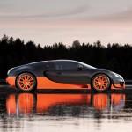 Bugatti-Veyron-16_4-Super-Sport-side-profile