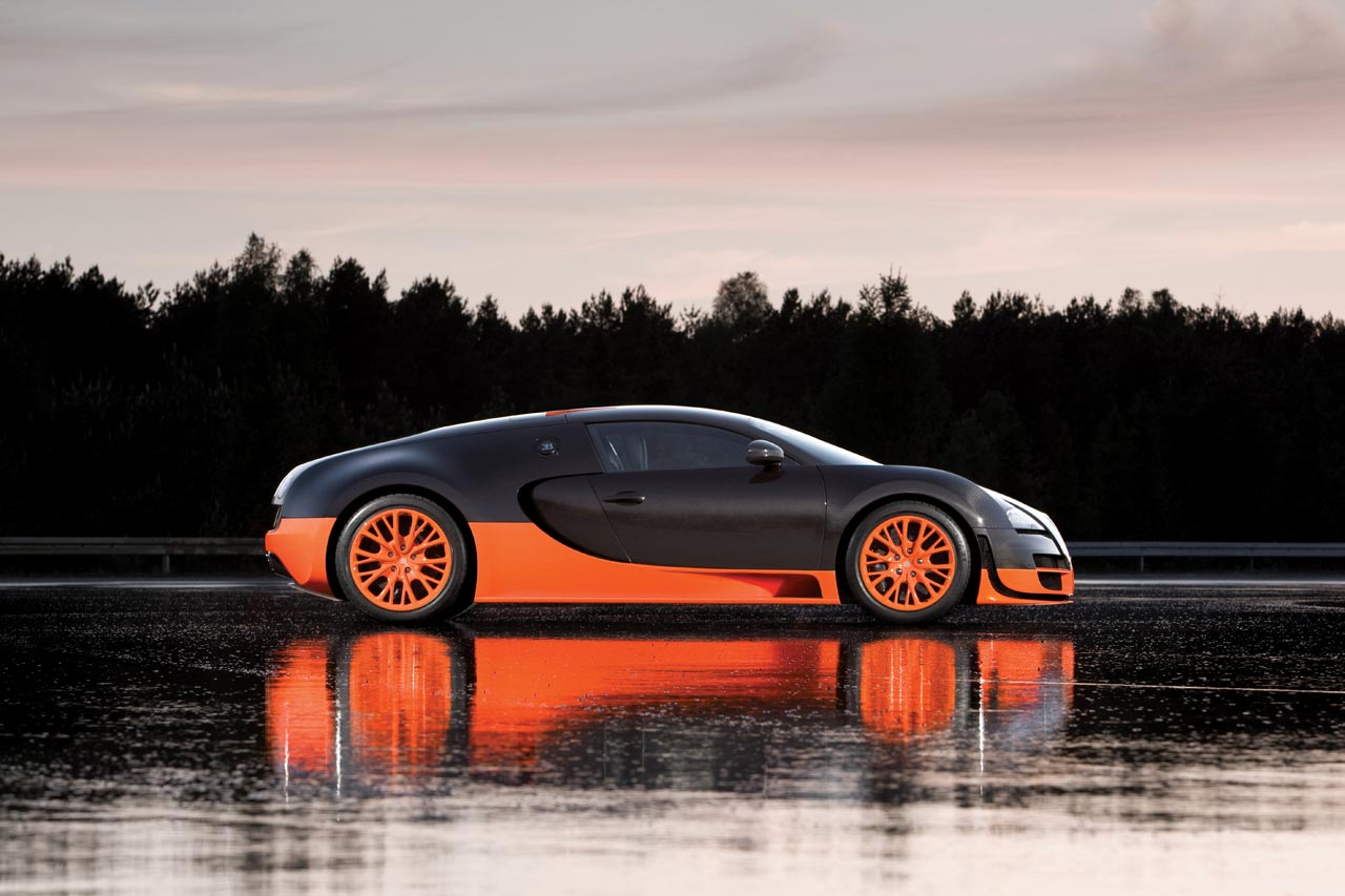the end of bugatti veyron in 2014 my car heaven. Black Bedroom Furniture Sets. Home Design Ideas