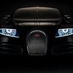 bugatti-galibier-16c-front-view