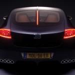 bugatti-galibier-16c-rear-view