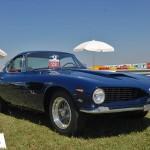 Bertone_Ferrari_250_GT_SWB_3269GT_1962_front_side_view_2