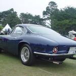 Bertone_Ferrari_250_GT_SWB_3269GT_1962_rear_side_view