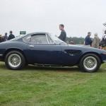 Bertone_Ferrari_250_GT_SWB_3269GT_1962_side_view