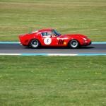 Donington-Historic-Festival-1-5-2011-ferrari-330-gto