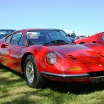 Donington-Historic-Festival-1-5-2011-ferrari-dino