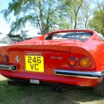 Donington-Historic-Festival-1-5-2011-ferrari-dino (3)