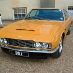 2011SalonPrive 008