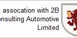 2B Consulting Automotive Limited