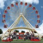 goodwood-honda-big-wheel