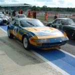 2011-Silverstone-Classic (22)