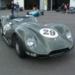 2011-Silverstone-Classic (7)