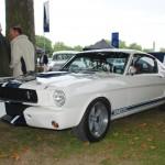 2011 Chelsea Autolegends (8)