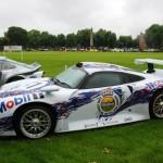 2011 Chelsea Autolegends (97)