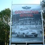 2011GoodwoodRevival 135