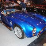 UK-Classic-Motor-Show-2011-AC-Cobra