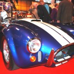 UK-Classic-Motor-Show-2011-AC-Cobra (2)