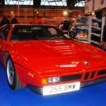 UK-Classic-Motor-Show-2011-BMW-M1