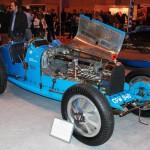 UK-Classic-Motor-Show-2011-Bugatti-Type-35