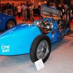 UK-Classic-Motor-Show-2011-Bugatti-Type-35 (2)