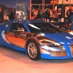 UK-Classic-Motor-Show-2011-Bugatti-Veyron