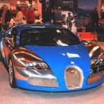 UK-Classic-Motor-Show-2011-Bugatti-Veyron (2)