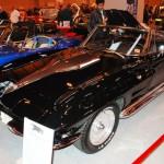 UK-Classic-Motor-Show-2011-Corvette-Stingray