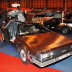 UK-Classic-Motor-Show-2011-DeLoren