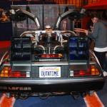 UK-Classic-Motor-Show-2011-DeLoren (2)