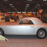 UK-Classic-Motor-Show-2011-Delahaye-135MS