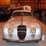 UK-Classic-Motor-Show-2011-Delahaye-135MS (2)