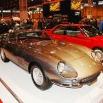 UK-Classic-Motor-Show-2011-Ferrari-275-GTB (2)