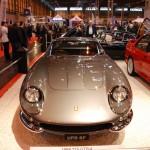 UK-Classic-Motor-Show-2011-Ferrari-275-GTB (3)
