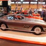 UK-Classic-Motor-Show-2011-Ferrari-275-GTB (4)