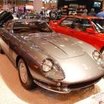 UK-Classic-Motor-Show-2011-Ferrari-275-GTB (5)