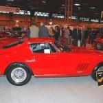 UK-Classic-Motor-Show-2011-Ferrari-275-GTB (6)