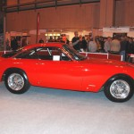 UK-Classic-Motor-Show-2011-Ferrari-GT250-Lusso