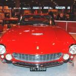 UK-Classic-Motor-Show-2011-Ferrari-GT250-Lusso (2)