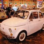 UK-Classic-Motor-Show-2011-Fiat-500