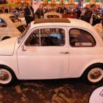 UK-Classic-Motor-Show-2011-Fiat-500 (2)