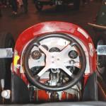 UK-Classic-Motor-Show-2011-Ford-Model-A