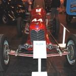 UK-Classic-Motor-Show-2011-Ford-Model-A (2)