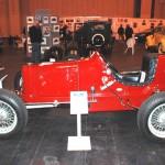 UK-Classic-Motor-Show-2011-Ford-Model-A (3)