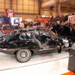 UK-Classic-Motor-Show-2011-Jaguar-E-Type