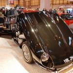 UK-Classic-Motor-Show-2011-Jaguar-E-Type (2)