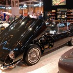 UK-Classic-Motor-Show-2011-Jaguar-E-Type (3)