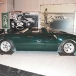 UK-Classic-Motor-Show-2011-Jaguar-XJ13