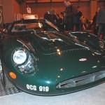 UK-Classic-Motor-Show-2011-Jaguar-XJ13 (2)