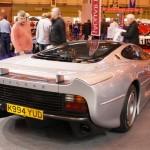 UK-Classic-Motor-Show-2011-Jaguar-XJ220 (3)
