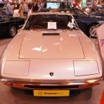 UK-Classic-Motor-Show-2011-Lamborghini-Islero (2)
