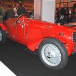 UK-Classic-Motor-Show-2011-Maserati-4CS (2)